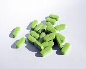 Dr. Oz: Ce substante toxice se ascund in pastilele de slabit