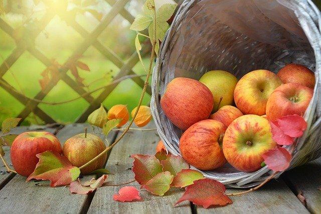 4 reguli de care sa tii cont atunci cand combini fructele