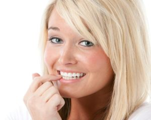 Rosul unghiilor: un tic nervos care iti afecteaza sanatatea