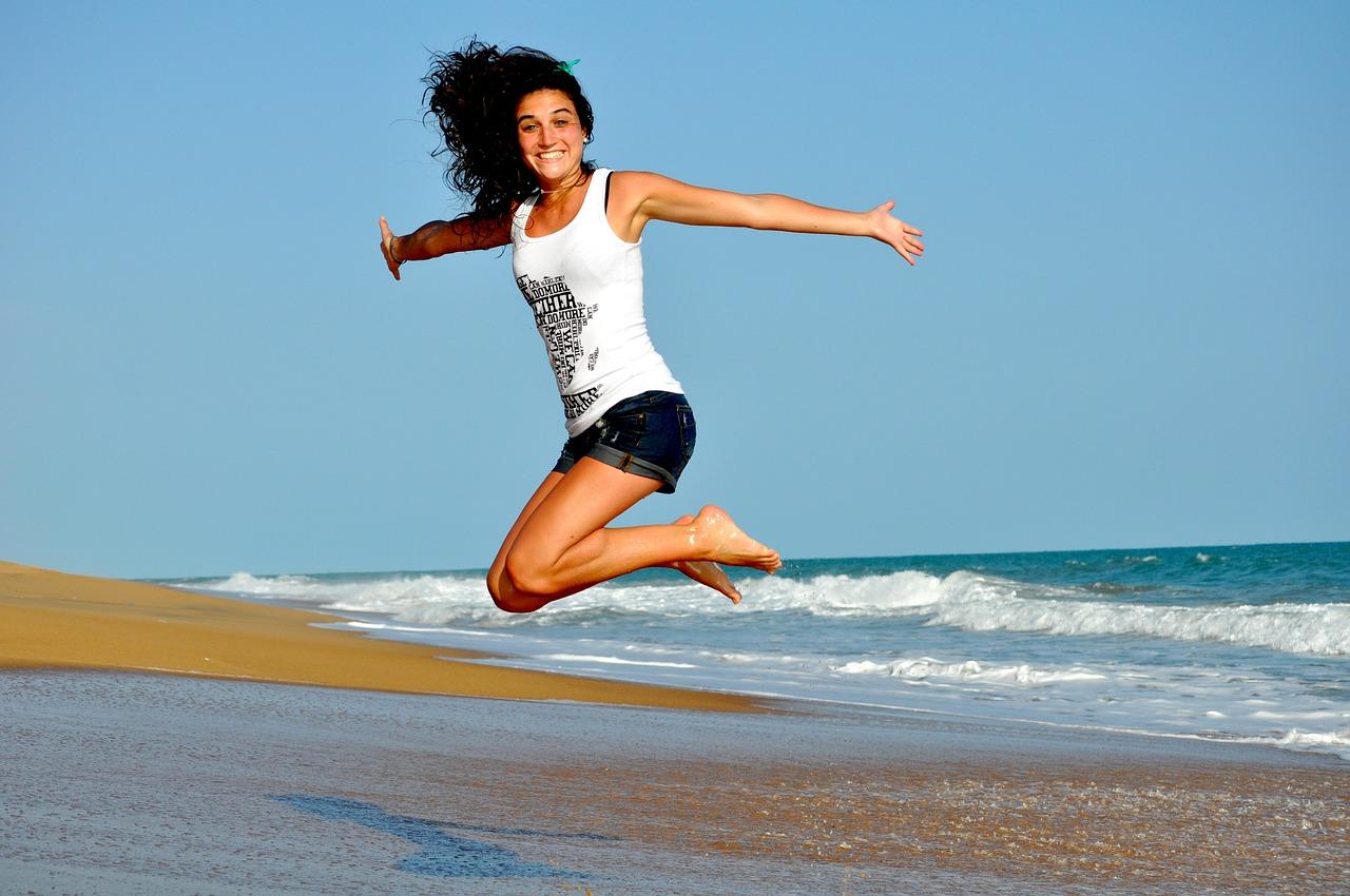 5 exercitii simple pentru o postura corecta