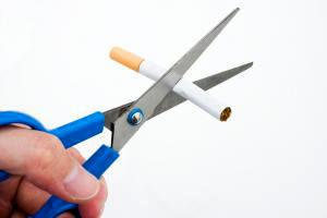 Ghid de renuntat la fumat