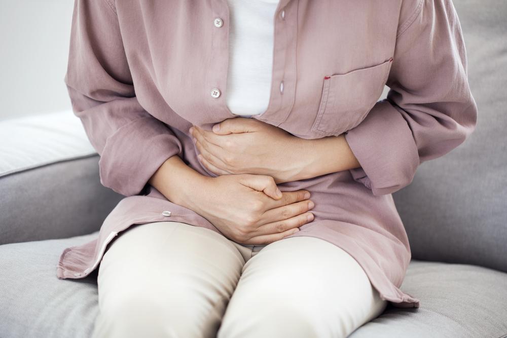 De ce facem gastrita, cum ii recunoastem semnele si cum o tratam