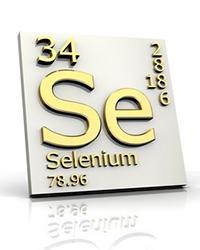 5 semne care arata ca aveti un deficit de seleniu