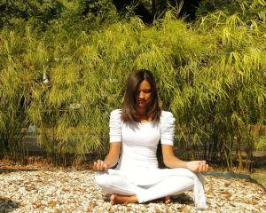 Cum combatem stresul si oboseala: secretele echilibrului fizic si psihic