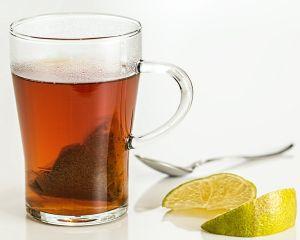 Cele mai bune 5 ceaiuri pentru digestie