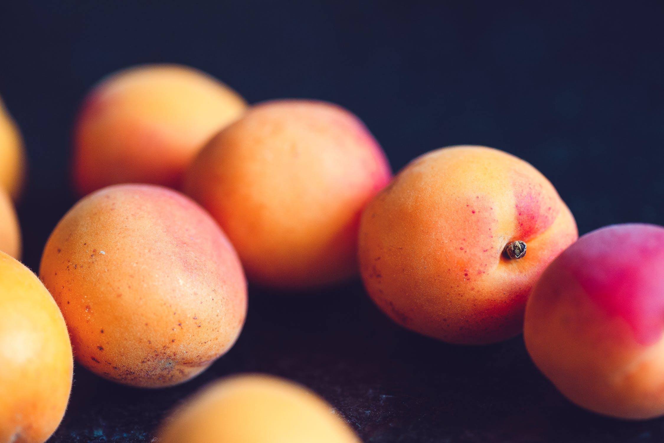 Alimentele care tin departe oboseala cronica