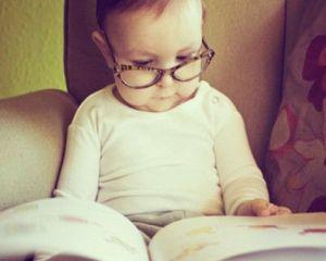 Oftalmologii atrag atentia: Tot mai multi copii sunt diagnosticati cu miopie