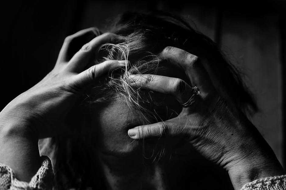 Pot acizii grasi Omega-3 sa reduca starile de anxietate?