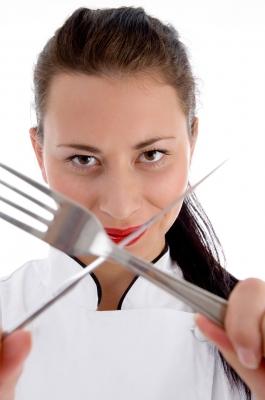 6 modalitati prin care poti tine foamea departe