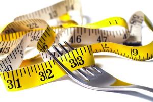 Plan alimentar pentru cei cu un IMC peste 30
