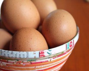 Top 10 alimente care previn diabetul