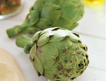 Fructele si legumele detoxifianti hepatici si biliari