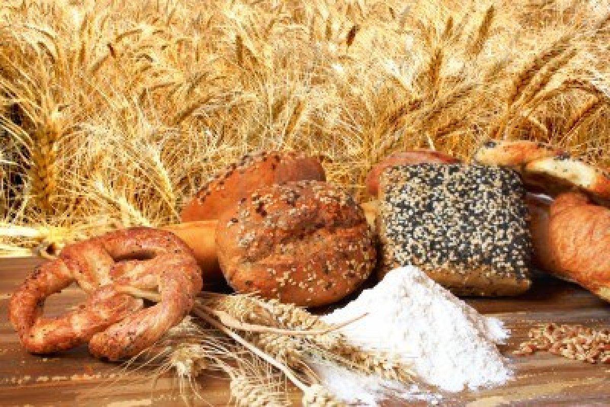 Dieta fara carbohidrati nu este o optiune