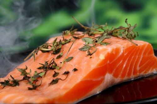 Top 5 alimente bogate in proteine