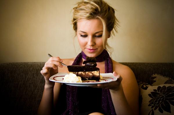 Esti victima foamei toxice?