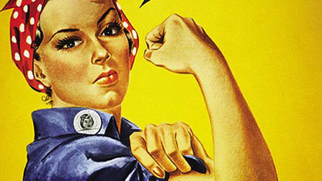 5 lectii de viata de la femei care au facut istorie