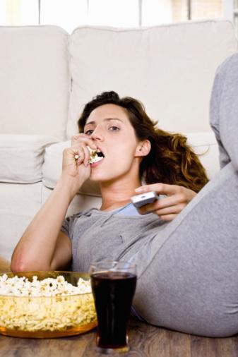 cele mai mari greșeli în pierderea în greutate