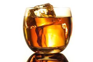 Efectele negative ale consumului de alcool
