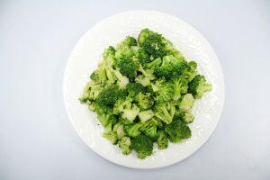 4 alimente care te ajuta sa slabesti rapid