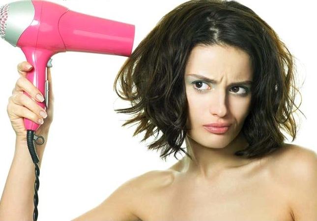 12 lucruri pe care nu trebuie sa le faci parului tau