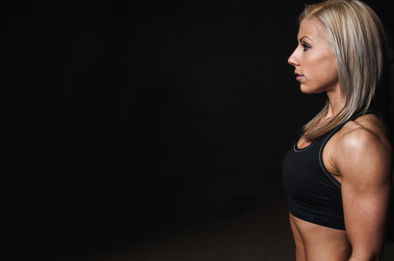 Cele mai frecvente greseli in antrenamentul sportiv