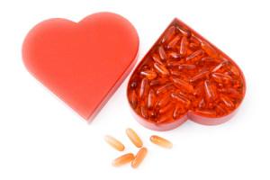 Cand devine colesterolul o problema?
