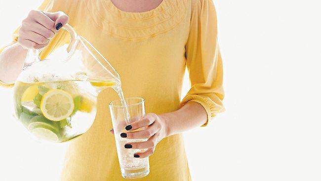 5 moduri de a pastra sanatatea ficatului