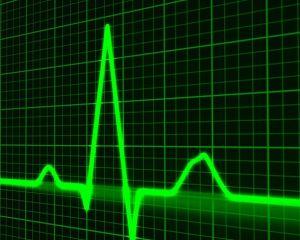 In Romania, hipertensiunea arteriala afecteaza 45% din populatia adulta