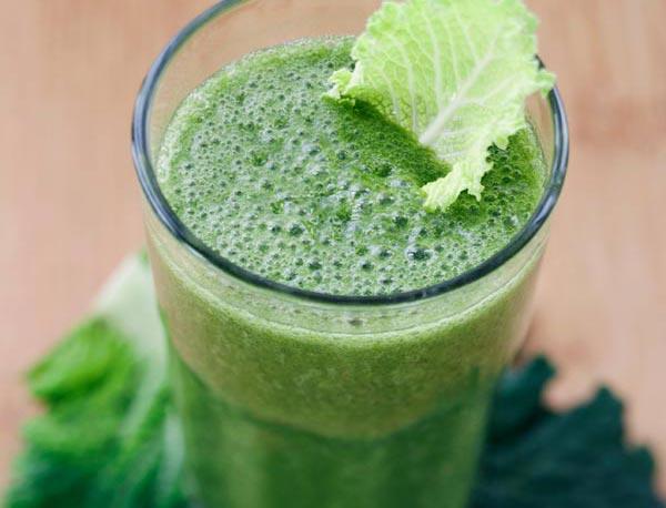 Sfaturi dietetice pentru persoanele cu ulcer