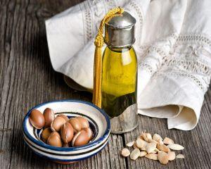Beneficiile uleiului de argan pentru sanatate si frumusete
