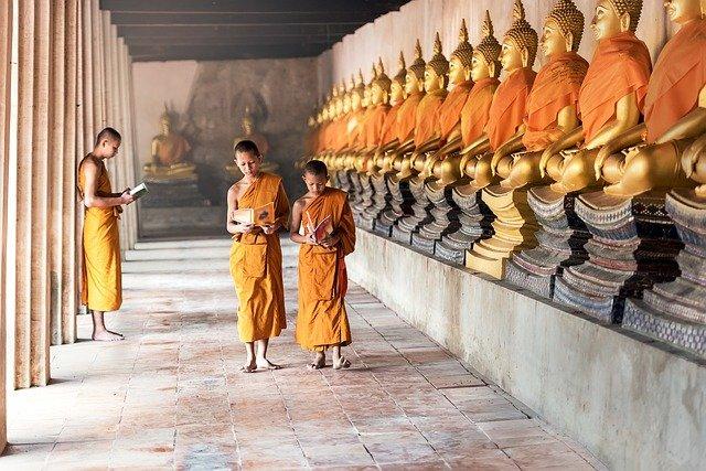 TOT ce trebuie sa stii despre secretul vindecarii tibetane prin respiratie
