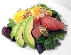 5 alimente care iti curata natural ficatul