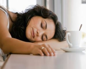 4 motive pentru care te simti mereu obosita
