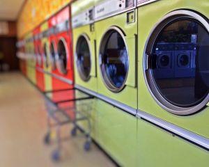 Detergentii, pericol pentru sanatate. Ce alternative ecologice avem la indemana