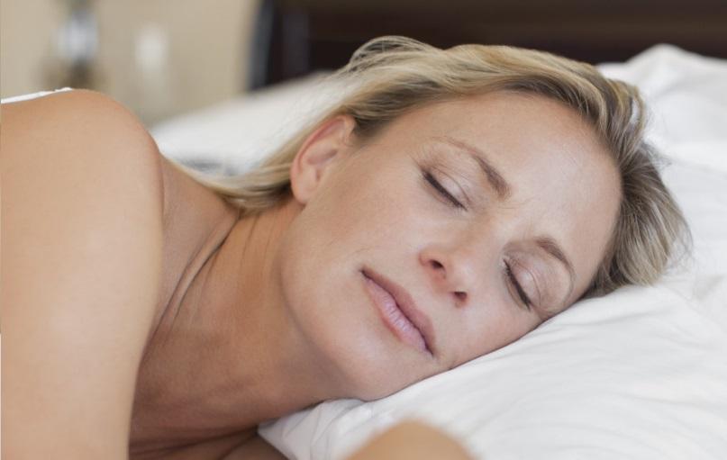 Legatura dintre somn si prevenirea ridurilor