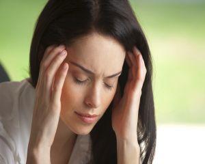 Ce alimente pot provoca migrene