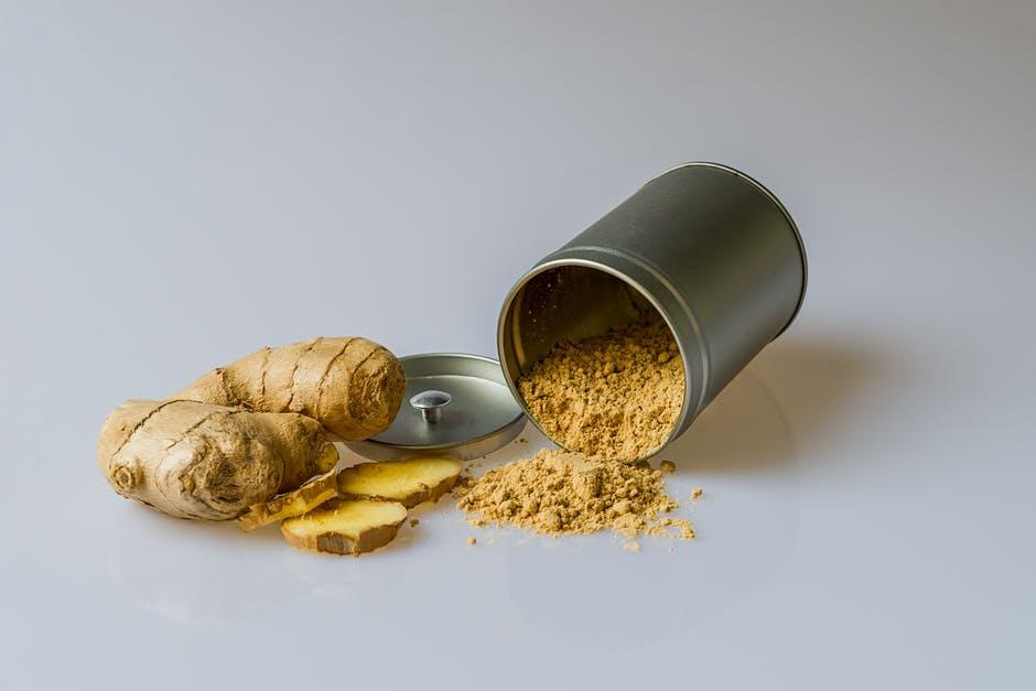 Remedii naturale pentru indigestie