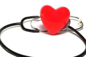 Preventia bolilor cardiovasculare