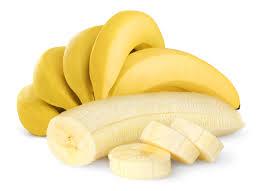 Dupa ce veti citi asta, nu veti mai privi bananele la fel
