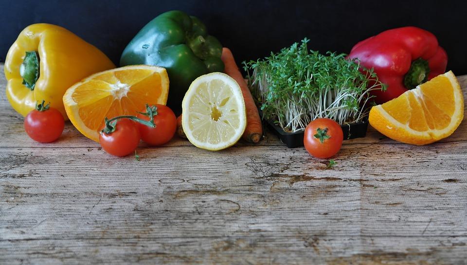 Cum iti poti diversifica alegerile culinare in timpul postului?