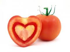 10 super alimente pentru sanatatea inimii tale