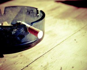 10 pasi simpli pentru a te lasa de fumat