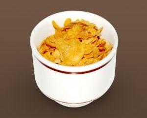 Alimentatia bogata in fibre si beneficiile pentru sanatate