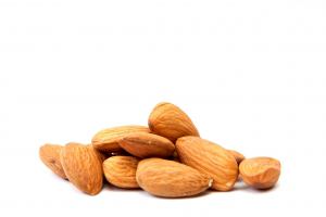 Alergiile si intolerantele alimentare