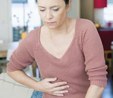 18 simptome care arata ca ai probleme cu ficatul