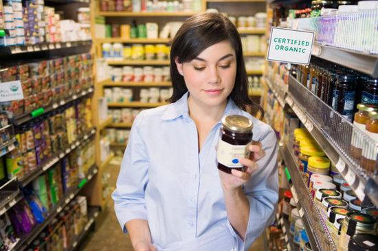 Ce informatii trebuie sa contina etichetele produselor alimentare