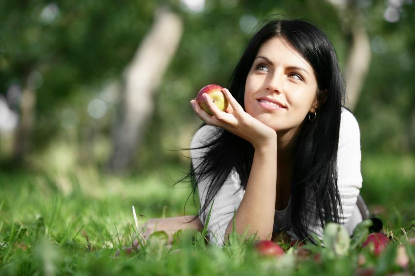 Dieta care stimuleaza starea ta de spirit si nivelul de energie