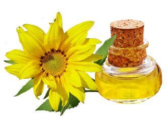 Ce trebuie sa stii despre uleiul de floarea-soarelui