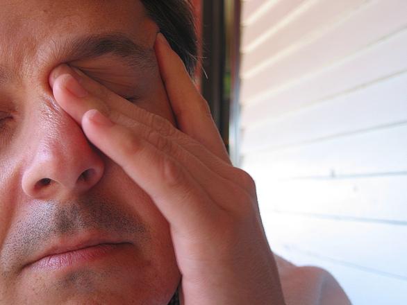 7 semne care te anunta ca ai probleme cu ficatul