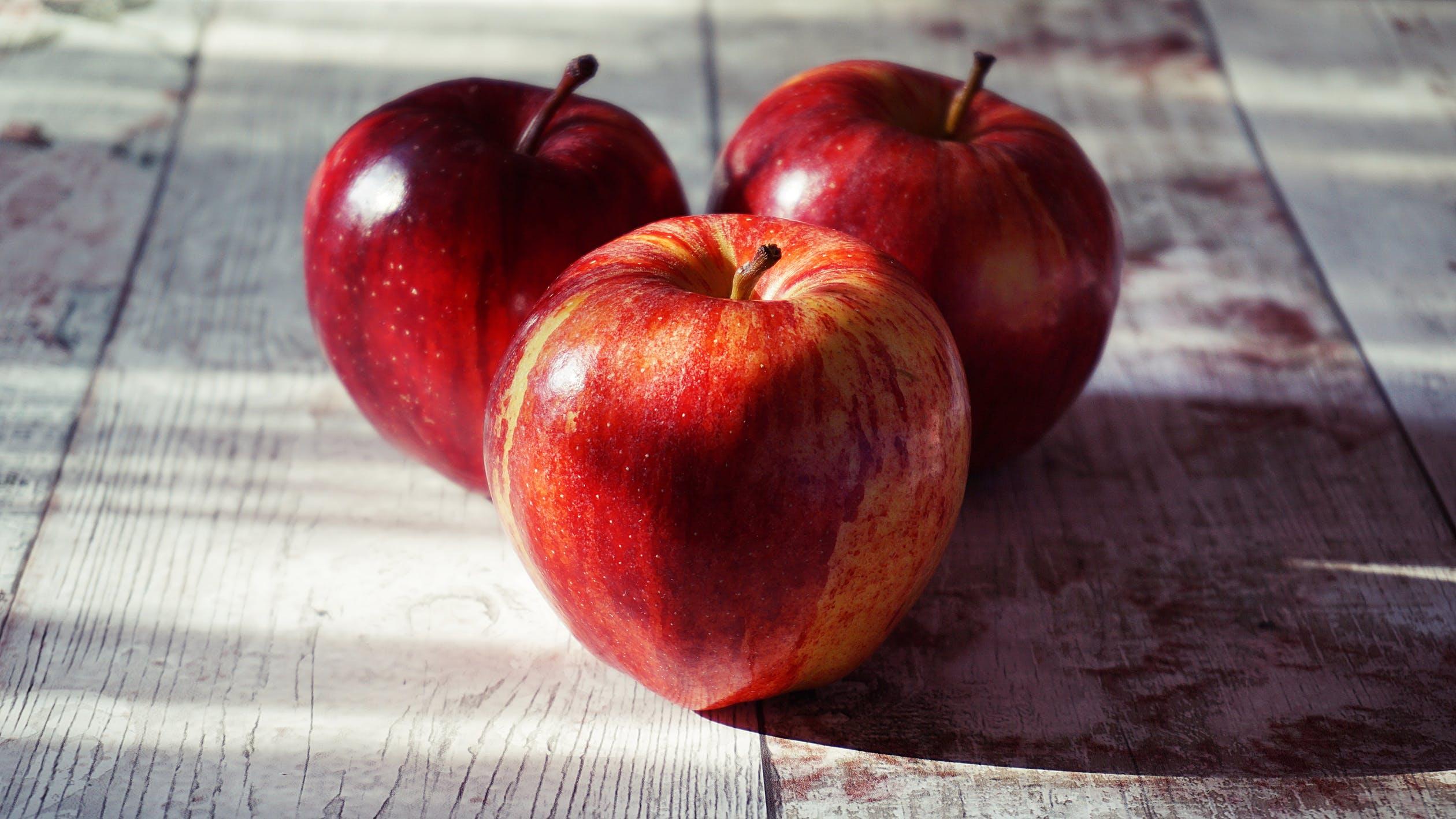 Alimente recomandate persoanelor care prezinta intoleranta la gluten